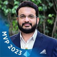 Jignesh Khakhriya's profile image